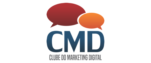 o-que-e-o-clube-do-marketing-digital