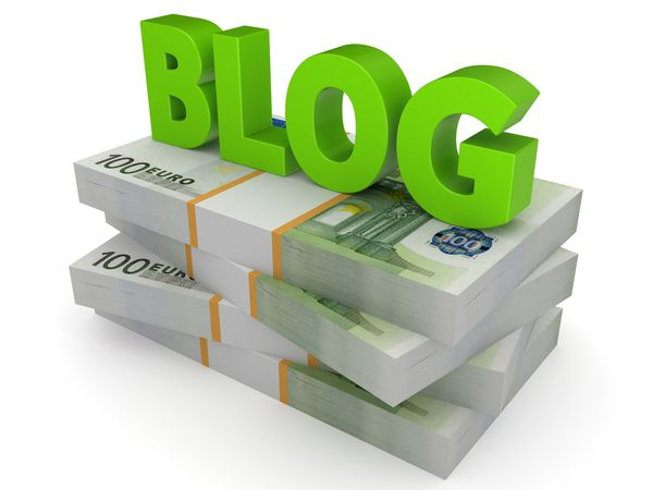 monetizacao-blogs