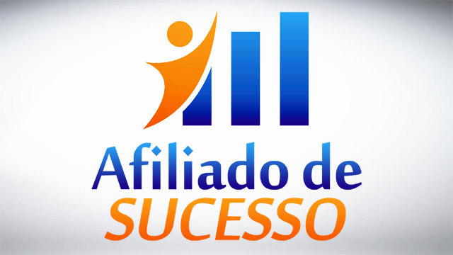 cursos-de-marketing-digital-online-afiliado-de-sucesso