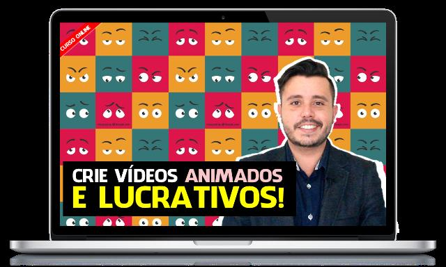cursos-de-marketing-digital-online-crie-videos-animados-e-lucrativos