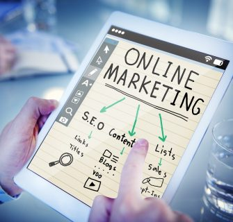 cursos-de-marketing-digital-online-marketing-digital