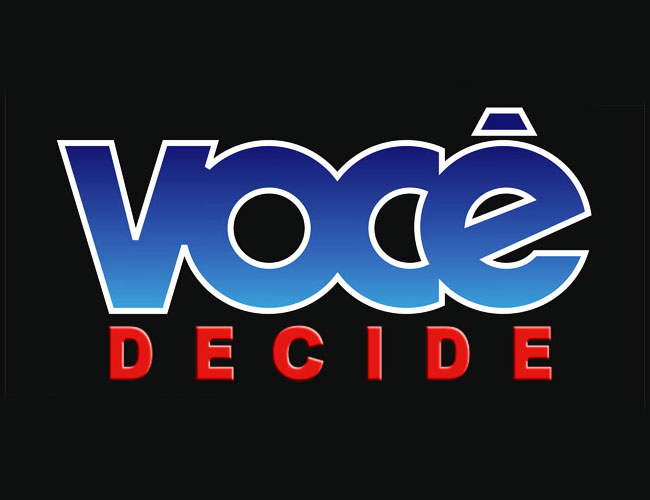 marketing-de-afiliados-voce-decide