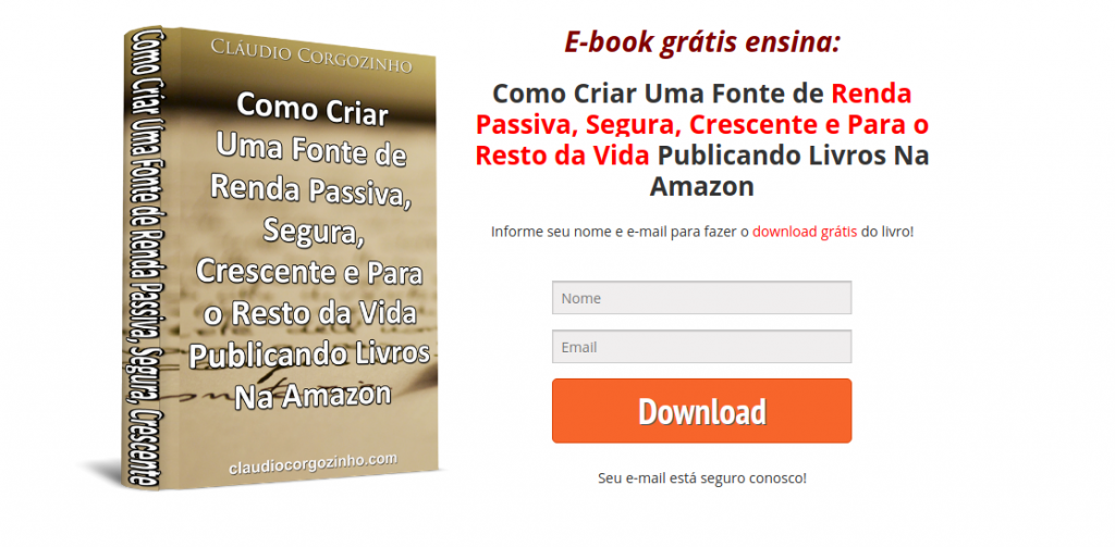 publicar-ebook-no-site-amazon