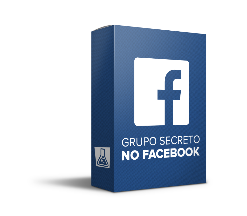 grupo-exclusivo-no-facebook